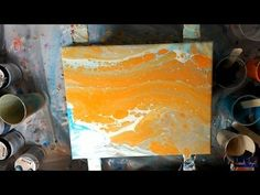 SERIOUSLY - House Paint and Water Only - No GAC 800, silicone, etc. Direct & to the point :-) - YouTube