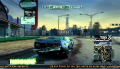 https://www.durmaplay.com/oyun/burnout-paradise-the-ultimate-box/resim-galerisi Burnout Paradise The Ultimate Box