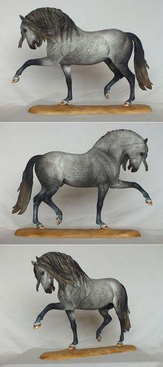 130 Best Model Horses Images In 2019