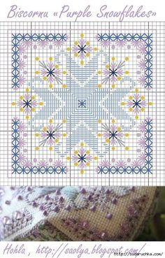 Not blackwork, but pretty. Biscornu Cross Stitch, Cross Stitch Borders, Cross Stitch Charts, Cross Stitch Designs, Cross Stitching, Cross Stitch Patterns, Blackwork Patterns, Blackwork Embroidery, Cross Stitch Embroidery