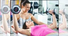 When Is It #Safe To #Exercise After Cosmetic Surgery?  http://pasadenanow.com/living/when-is-it-safe-to-exercise-after-cosmetic-surgery/