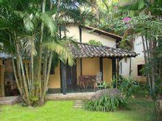 Casa com 4 dormitorios para até 12 pessoasImóvel para temporada em Paúba da @homeaway! #vacation #rental #travel #homeaway