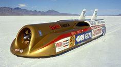 Thrust 2 -> 650.88 mph (1,047.49 km/h)