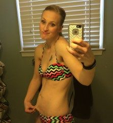 I am not perfect, I am Real and that is a good thing Most Popular, Bikinis, Swimwear, Daughter, Two Piece Skirt Set, Skirts, Blog, Dresses, Fashion