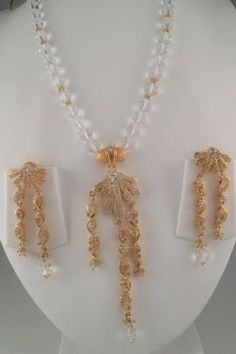 Cheap Wedding Jewelry Sets for BridesCheap Jewelry Sets for Women