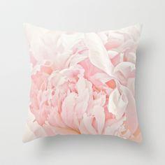Peony+Heart+Throw+Pillow+by+Yuliya+-+$20.00