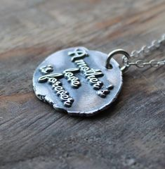 Symbol meaning and history jewelry,handmade by ALM Dog Tags, Dog Tag Necklace, Handmade Jewelry, Symbols, History, Silver, Historia, Money, Icons
