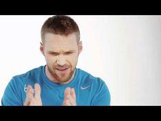 Chris Powell Tip of the Week - Motivation - http://seanandtasha.vemma.com/bode