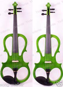 Cool Electric Viola