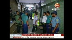 Online Today Bangladesh News Live 1 November 2016 Bangla News Papers