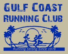Start training now for the MS Coast Marathon, Half-Marathon, & 5K. You can do it!