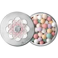 Looking for Guerlain Meteorites Light Revealing Pearls Powder 2 Clair, Ounce ? Check out our picks for the Guerlain Meteorites Light Revealing Pearls Powder 2 Clair, Ounce from the popular stores - all in one. Guerlain Makeup, Sephora, Malva, Blushes, Loose Powder, Face Powder, Face Makeup, Eyeshadow, Mac Chatterbox