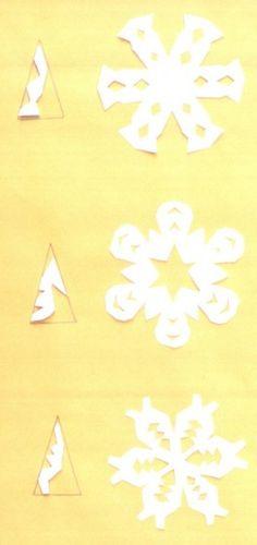 55 X Creatief met papier