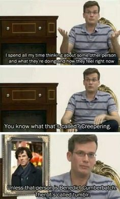 John green, everyone.
