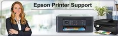When it comes to the very best printer on the market, it has to be Epson l1300 because of the ink tanks, which permits the consumer to eliminate traditional inkjet printers in which filling the ink is quite frustrating. Therefore, the printer allows you to change the ink readily since there are ink tanks that may be filled quickly and without repainting the printer. Best Printers, Inkjet Printer, Me Clean, Epson, Tanks, Change, Cleaning, Traditional, Marketing