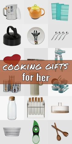 A good friend is a ardent cooking lover and you want to make him a worthy gift? But what might you give for home cooks? Awesome kitchen helpers are never wrong.  Exceptional gift ideas for eating, drinking. Gagdets that enchant little gourmets.  Let us inspire you and spot a cool present for home cooks. #cookinggiftsforher Diy Easy Birthday Cakes, Cool Presents, Kitchen Helper, Gifts For Cooks, Awesome Kitchen, Popsugar, Cool Kitchens, Drinking, Gifts For Her