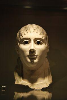 Entdecken Sie mit Google Arts & Culture Sammlungen und historische Momente der Menschheitsgeschichte aus aller Welt.