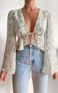 Trendy Summer Outfits, Cute Casual Outfits, Chic Outfits, Spring Outfits, Fashion Outfits, Womens Fashion, Casual Chic, Mode Outfits, Looks Style