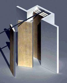 Exterior Doors Modern Interiors Ideas For 2019 Modern Exterior Doors, Interior Barn Doors, Movable Walls, Room Divider Doors, Partition Door, Room Dividers, Sliding Wall, Sliding Panels, Barn Door Designs