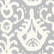 Dining chair fabric