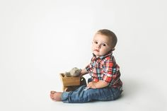 Terre Haute, Indiana Family and Child Photographer #terrehautephotographer #familyphotographer
