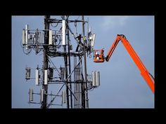 14 Best 5G images in 2018 | Technology, Health