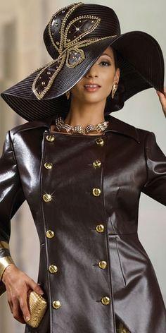 Donna Vinci Couture