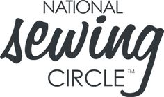 Free Videos Archives - National Sewing Circle