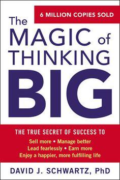 Best Motivational Books, Inspirational Books, John Kerry, John David, Think Big, Good Books, Books To Read, Reading Books, Reading Lists