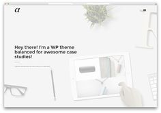 alpha-fullscreen-portfolio-wordpress-theme