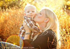 Baby and family photography 50 ideas