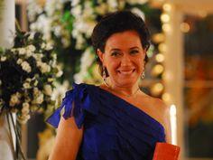 atriz Liliam Cabral - Pesquisa Google