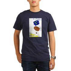 logoandspace T-Shirt