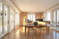 Overlook - SALA Architects - Kelly R. Davis