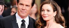 Hollywood power couple Diane Lane and Josh Brolin have called it quits. The actors, married for 8 years, have reportedly been Current Movies, Latest Movies, Divorce, Marriage, Josh Brolin, Movie Blog, Diane Lane, Famous Couples, Hollywood Celebrities
