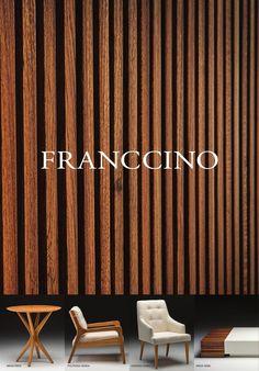 Franccino Casa Make It Simple, Home Decor, Houses, Homemade Home Decor, Interior Design, Home Interiors, Decoration Home, Home Decoration, Home Improvement