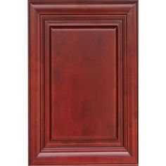 Cabinet Door Sample For Our Lexington Cabinet Door Style   Get A 58%  Discount. Discounted Kitchen Cabinets By Kitchen Cabinet Kings   Buy Online  Anu2026