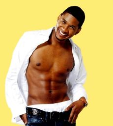 usher - Google Search