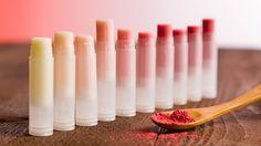 DIY: Lip Balm | dōTERRA Essential Oils