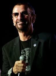 #musica #ringostarr Verosimilmente Vero: Buon compleanno a Ringo Starr : It don't come easy...
