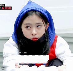 Kpop Girl Groups, Kpop Girls, Jyp Trainee, Kim Sohyun, Fandom, Funny Kpop Memes, Bts Love Yourself, My Girl, Cute Girls