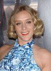 Chloe Sevigny is moving to 'Portlandia' -- Exclusive