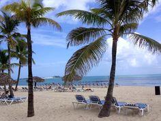 Wifi in Nassau