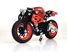 ducati-meccano-model-sets-5