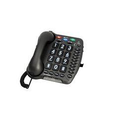 binghamton telefon dating