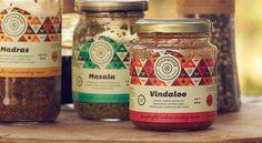 http://isabelarodrigues.org/spicemode-foods/