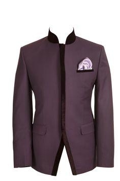 P N RAO Suits