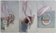 Created for glitter n sprakle challenge blog Challenges, Glitter, Create, Blog, Gifts, Presents, Blogging, Favors, Gift