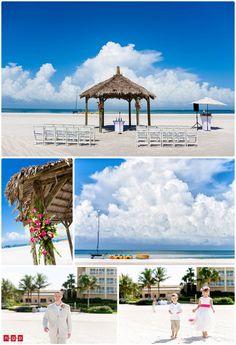 05-marco-island-wedding-ceremony