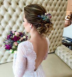 New fashion Fashion Fashion Online Current Fashion Trends, Spring, Fashion Latest Trends Brunch Wedding, Fall Wedding, Mob Dresses, Bridal Dresses, Sabrina Dress, Bride Hairstyles, Bridal Style, Bridal Hair, Wedding Decorations